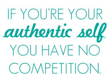 6 Reasons Why Authenticity Is the Key to Success