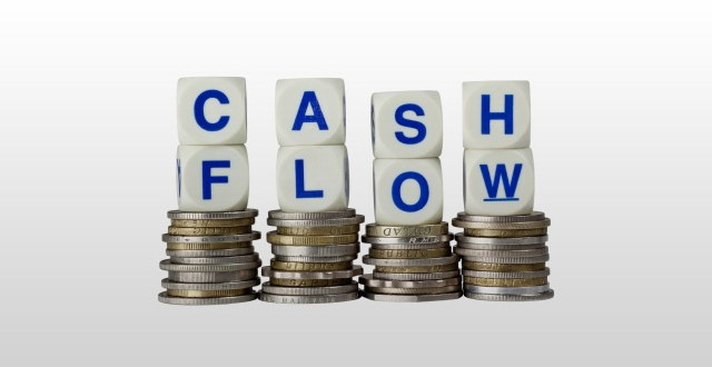 The Numbers to Know to Grow Cash Flow