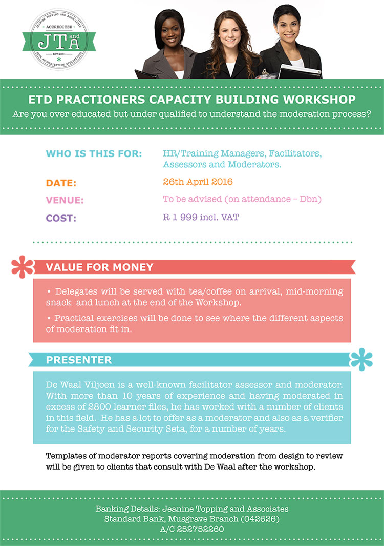 ETD_Practioners_Capacity_Building_Workshop_Proof