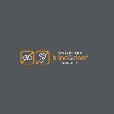 Nad Ramsarup, Blind and Deaf Society