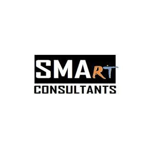 Solly Mabelane, SMArt Consultants